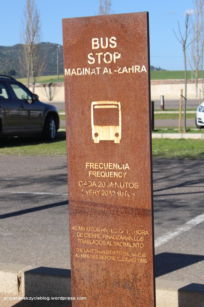 cordoba_madinat_bus_stop