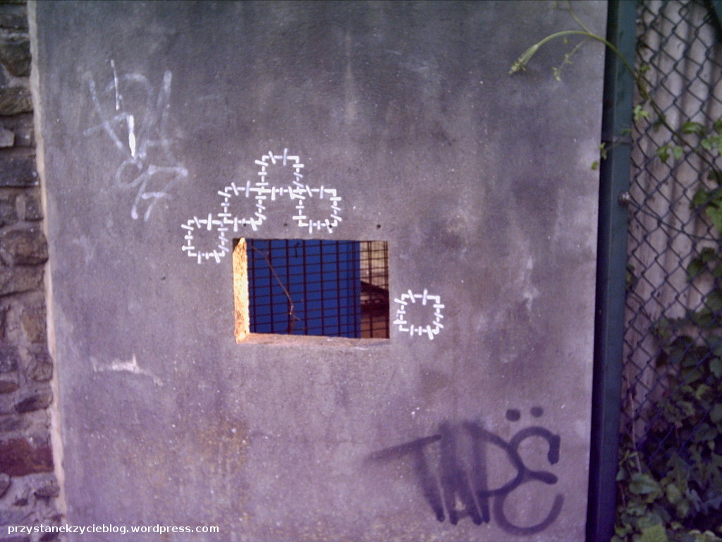 bristol_mural