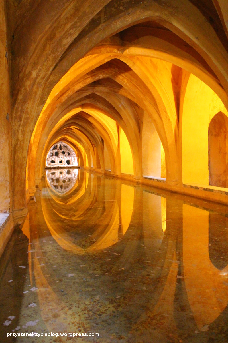 sevilla_baths