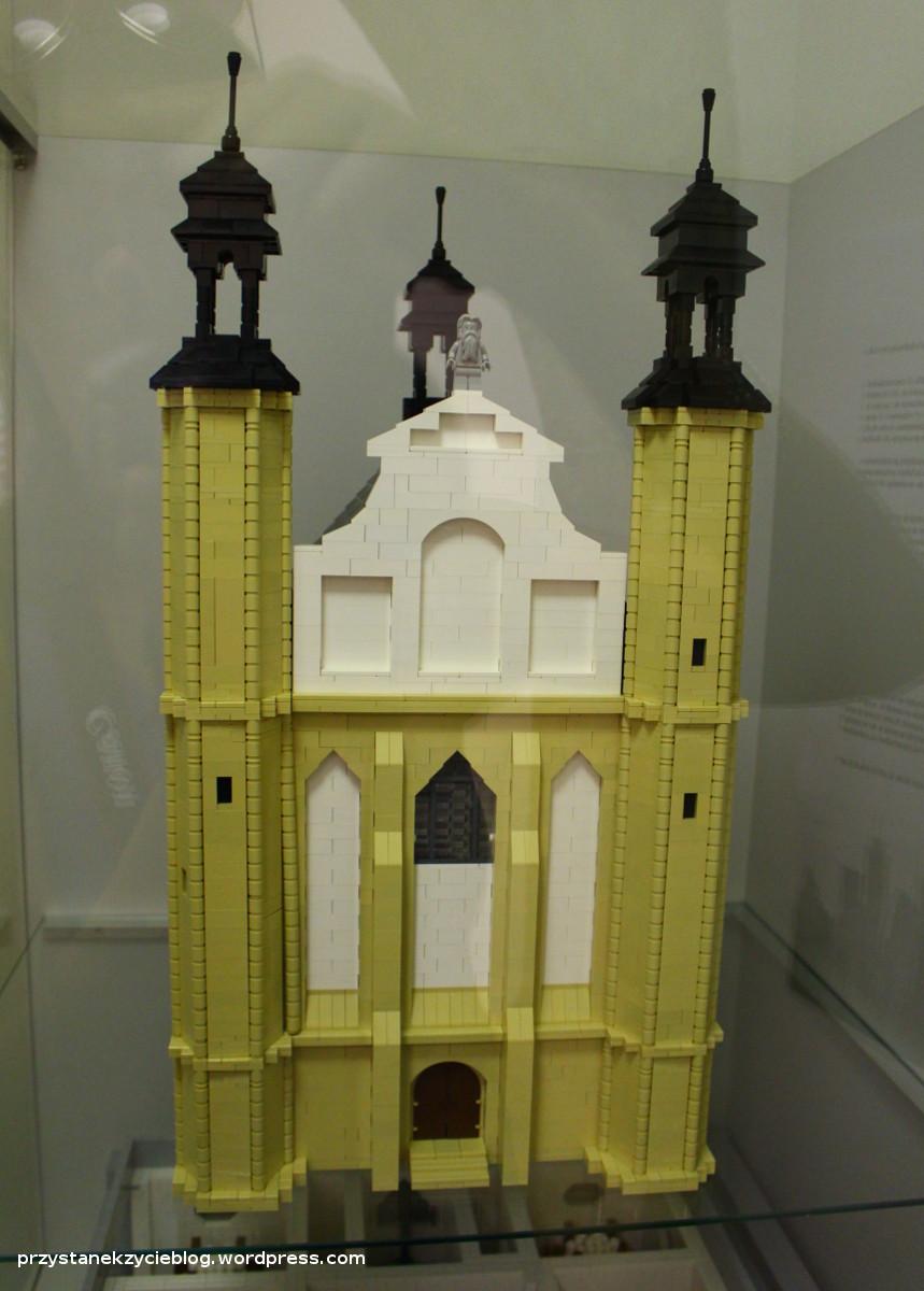 kutna_hora_muzeum_lego52