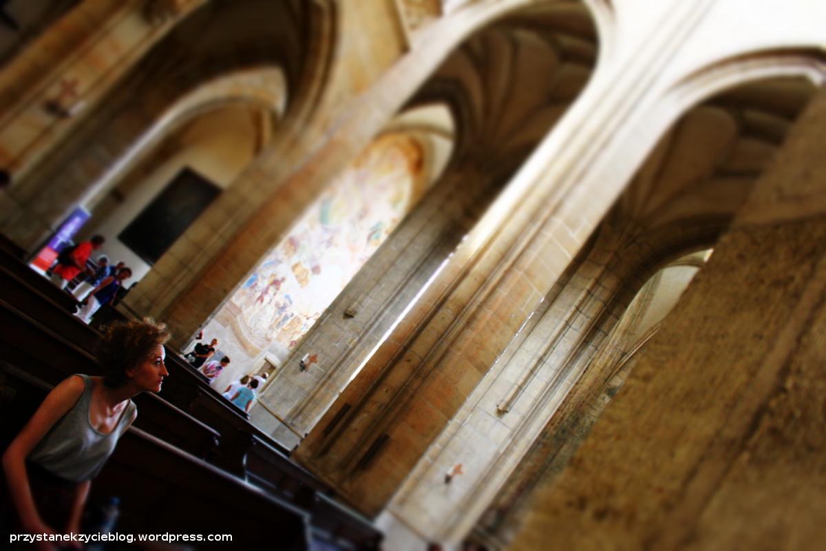 kutna_hora_katedra_gotycka43