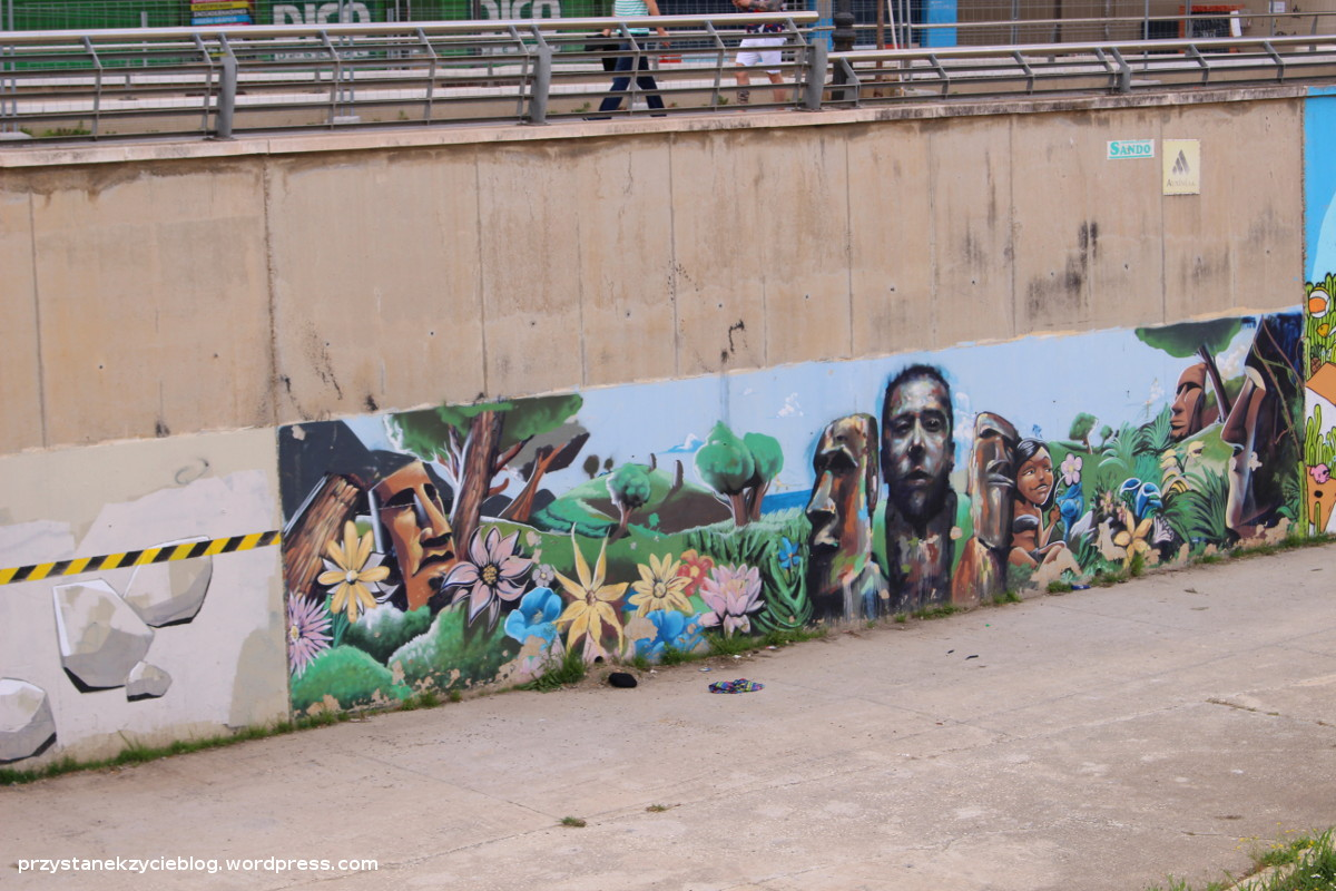 malaga_graffitti4