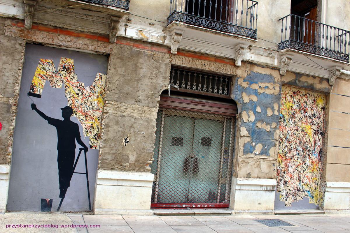 malaga_graffitti51