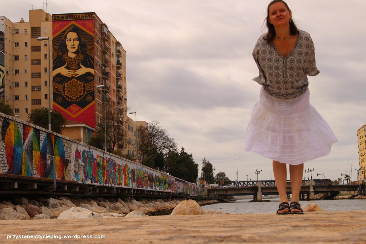 malaga_graffitti52