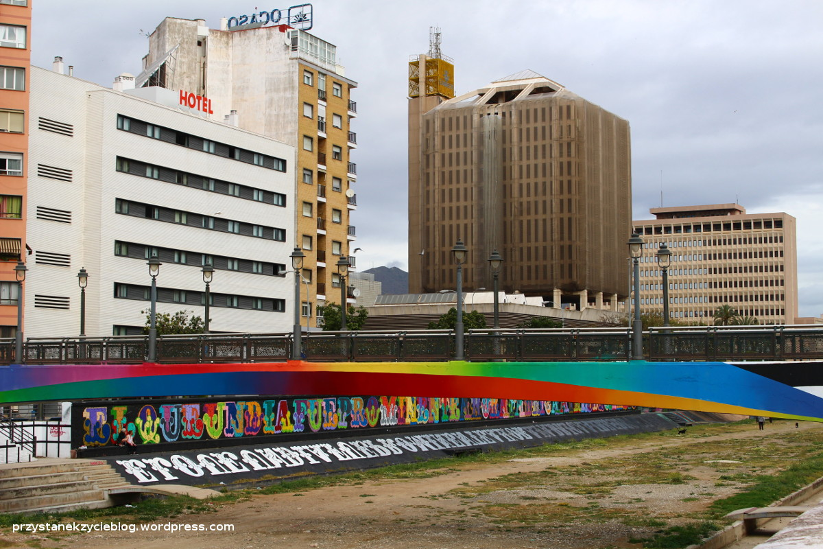 malaga_graffitti7