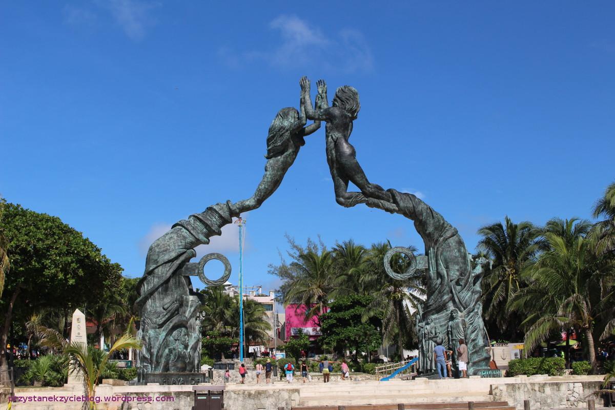 playa_del_carmen2