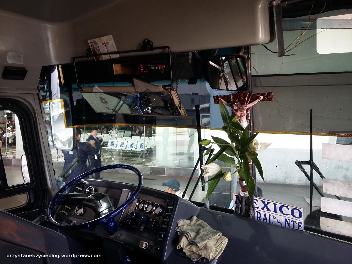 autobus_meksyk